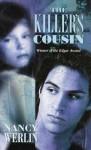 The Killer's Cousin - Nancy Werlin