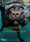 Hunde unter Wasser (German Edition) - Seth Casteel