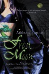Frost Moon - Anthony Francis
