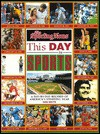 The Sporting News This Day in Sports: A Day-By-Day Record of America's Sporting Year - Ron Smith