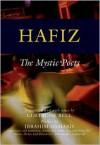 Hafiz: The Mystic Poets - Hafez, حافظ, Gertrude Bell