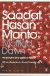 Mottled Dawn - Saadat Hasan Manto