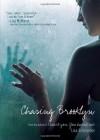 Chasing Brooklyn - Lisa Schroeder