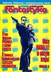 Nowa Fantastyka 117 (6/1992) - Redakcja miesięcznika Fantastyka