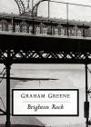 Brighton Rock (Audio) - Graham Greene, Richard Brown