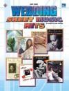 Wedding Sheet Music Hits: Easy Piano - Dan Coates