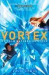Vortex (Tempest) - Julie Cross