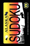 Alaskan Artist Series: Moosin' Along with Easy Sudokus! - Cheryl L. Kirk