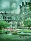 Renovations - Sui Lynn