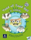 Toad Of Toad Hall:A Comedy (Lila) - Martin Coles