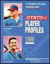 STATS Player Profiles - Stats Inc, Mat Olkin