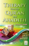 Therapy from the Quran and Hadith - Darussalam Publishers, Ibn Kathir