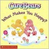 Care Bears - J. Bright, David Stein