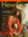 The New Era - March 2013 - The Church of Jesus Christ of Latter-day Saints