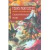 Čaroprávnost ; Mort - Terry Pratchett, Jan Kantůrek