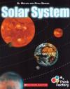 Solar System - Melvin A. Berger, Gilda Berger