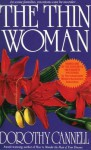 The Thin Woman - Dorothy Cannell