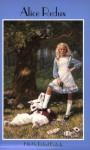Alice Redux: New Stories of Alice, Lewis, and Wonderland - Richard Peabody, Doug Rice