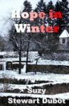 Hope in Winter - Suzy Stewart Dubot