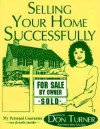 Selling Your Home Successfully - Don Turner