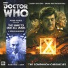 Doctor Who: The War to End All Wars - Simon Guerrier