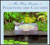 Fountains and Cascades - Teri Dunn
