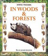 In Woods & Forests - Tessa Paul