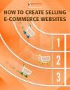 How to create selling e-commerce websites - Smashing Magazine, Cameron Chapman, James Chudley, Paras Chopra, Peter Crawfurd, Dmitry Fadeyev, Jeffrey Olson, András Rung, Vitaly Friedman, Sven Lennartz