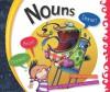 Nouns - Ann Heinrichs, Dan McGeehan