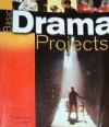 Basic Drama Projects - Fran Averett Tanner
