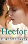 Hector (5th Street #3) - Elizabet Reyes