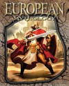 European Mythology - Jim Ollhoff