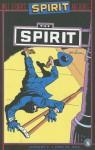 The Spirit Archives Vol. 08 - Will Eisner
