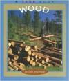 Wood - Christin Ditchfield, Jan Jenner, Nanci R. Vargus