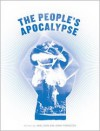 The People's Apocalypse - Ariel Gore, Jenny Forrester
