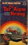 The Tar Aiym Krang - Alan Dean Foster