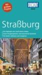 Strassburg - Susanne Tschirner