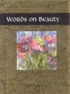 Words on Beauty - Helen Exley