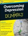 Overcoming Depression For Dummies (For Dummies (Psychology & Self Help)) - Elaine Iljon Foreman, Laura L. Smith, Charles H. Elliott