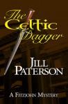 The Celtic Dagger - Jill Paterson