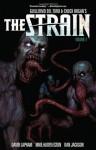 The Strain Volume 2 - David Lapham, Mike Huddleston
