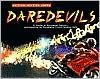 Critical Reading Series: Daredevils - Henry Billings, Melissa Stone Billings