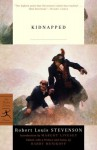 Kidnapped: or, The Lad with the Silver Button - Robert Louis Stevenson