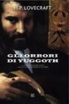 Gli orrori di Yuggoth - H.P. Lovecraft, Sebastiano Fusco