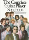The Complete Guitar Player Songbook - Music Sales Corp.