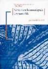Norsk som Fremmedspråk Grammatikk - Anne Golden, Else Ryen, Kirsti MacDonald