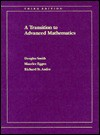 Transition to Advanced Math - Richard St Andre, Maurice Eggen, Richard St. Andre, Richard St Andre