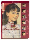 Samantha Story Collection (American Girl) - Maxine Rose Schur, Susan S. Adler