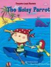 The Noisy Parrot - Janine Scott