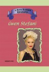 Gwen Stefani - Kathleen Tracy